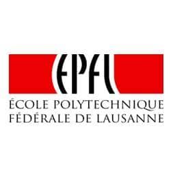 1 logo epfl